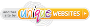 Web Design and Web Hosting by UniqueWebsites.com.au
